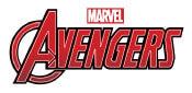 avengers licencia